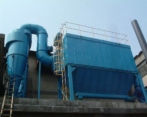 电解铝项目
